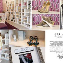 PAAR_mediji-o-nas_članek_Fashion-Avenue