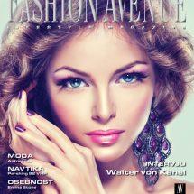 PAAR_mediji-o-nas_članek_Fashion-Avenue_naslovnica
