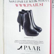 PAAR_mediji-o-nas_članek_Grazia_2
