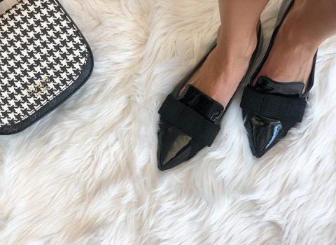 PAAR-Fashion-Shoes_balerinke-mokasinke-loaferke_jesen-2019