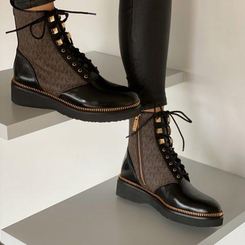 PAAR-Fashion-Shoes_gležnjarji-bulerji-škornji-_oktober-2020