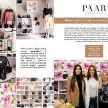 PAAR_mediji-o-nas_članek_Fashion-Avenue_2020