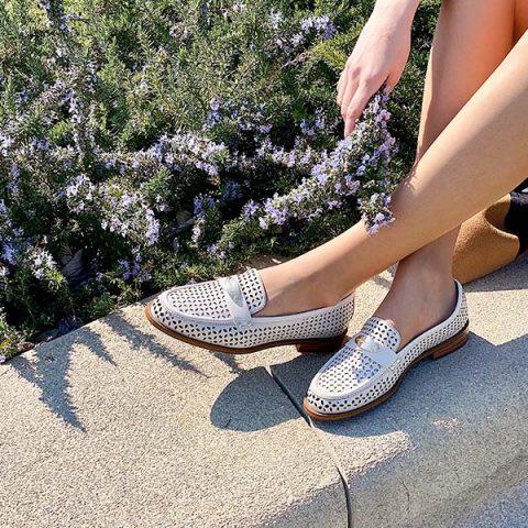 PAAR-Fashion-Shoes_balerine-mokasinke-loaferke_poletje-2021