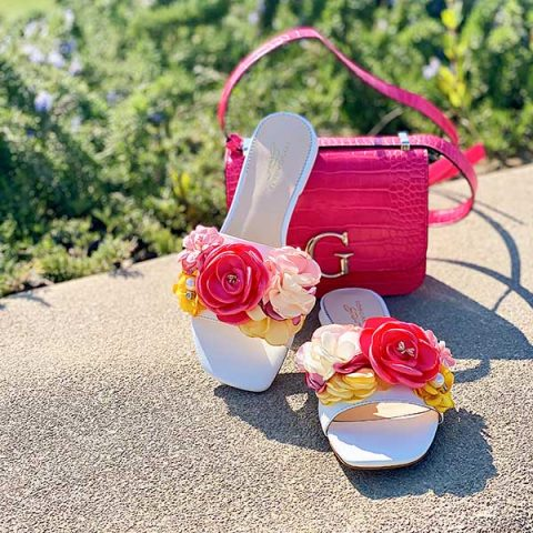 PAAR-Fashion-Shoes_sandale-natikaci-japonke_poletje-2021