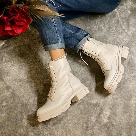 PAAR-Fashion-Shoes_Bulerji-gleznjarji-skornji_jesen-2021