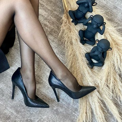 PAAR-Fashion-Shoes_Salonarji_jesen-2021