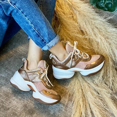 PAAR-Fashion-Shoes_Superge_jesen-2021